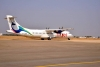 Trujet continues to develop its UDAN services: BIDAR is the latest in its network