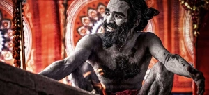 Do Aghori Sadhus really have secret powers ?