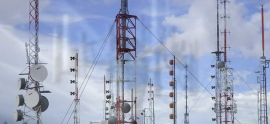 Telecom Operators to set up 70k new towers to face call drops issue