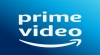Amazon Prime Video to globally premiere 9 highly-anticipated movies across 5 Indian languages directly on its service