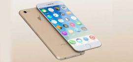 Apple iPhone-2016 would cut down its price tag