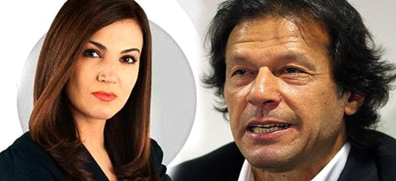 Imran's wife wanted to poison him?