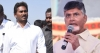 Jagan beats Chandrababu on Google search engine