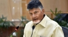Chandrababu takes another u-turn on industralists