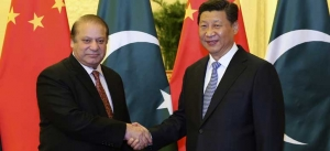 Pakistan - China Relations are getting stronger