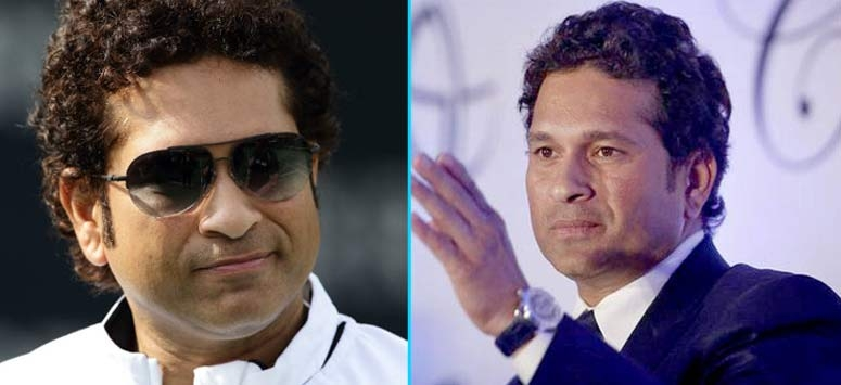 Sachin Tendulkar donates 76 lakhs to a school of Bengal