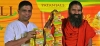 Fatwa issued on Ramdev's products