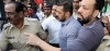 Social Networks site hit differently over salman verdict