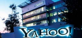 Yahoo placed more than 3,000 patents up for auction